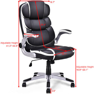 Cloak Racer Gaming Chair - Racer Gaming Chairs