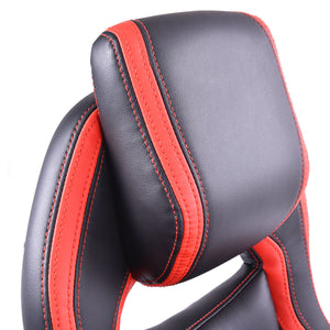 Prodigy Racing Gaming Chair - Racer Gaming Chairs