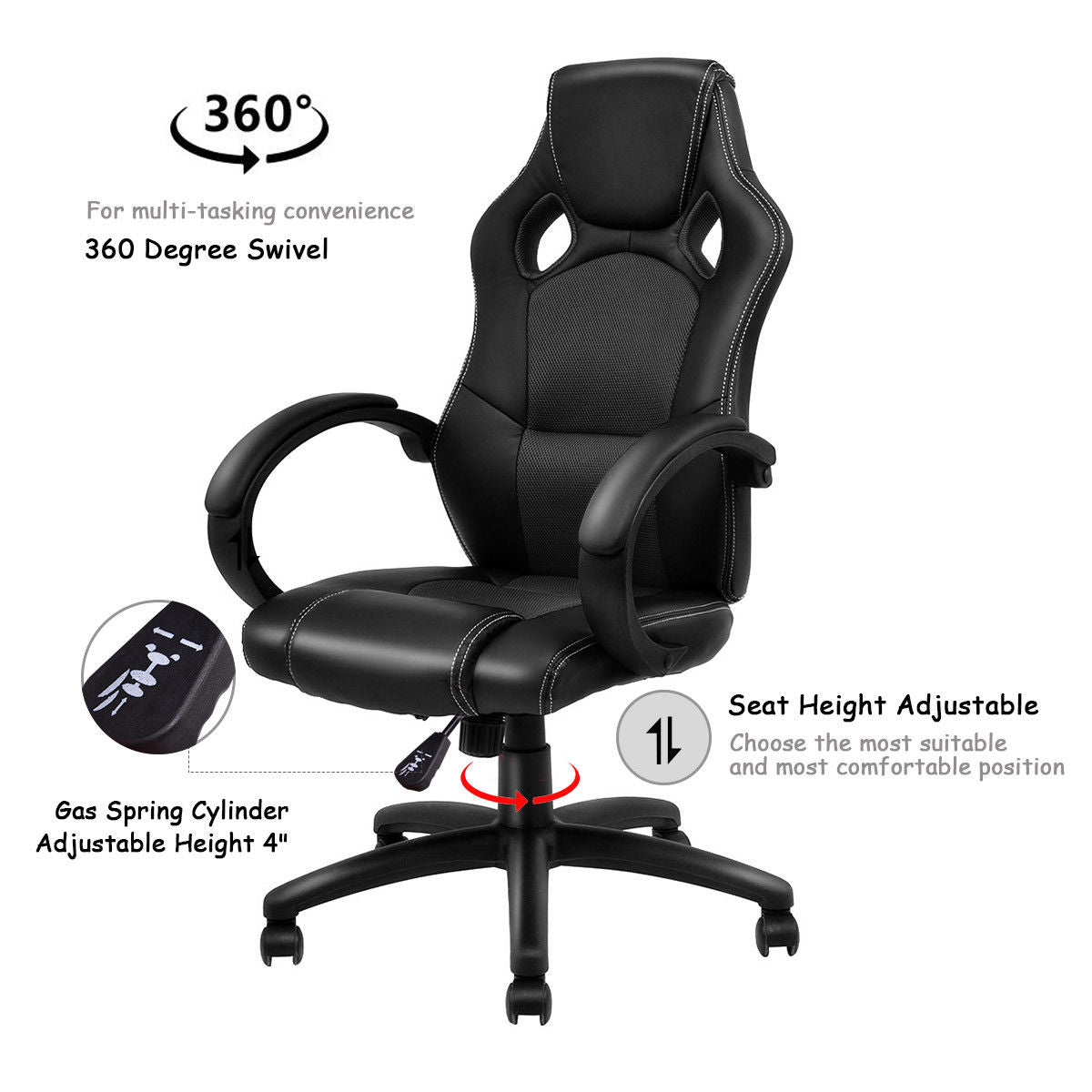 cheap gaming chairs under 200 racer gaming chairs
