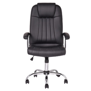 Executive Racer Gaming Chair - Racer Gaming Chairs