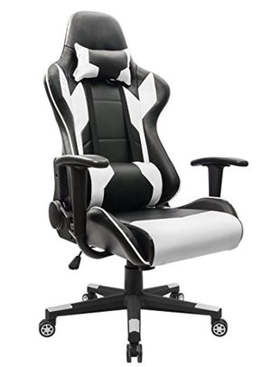 Wingman Racing Cheap Gaming Chair - Racer Gaming Chairs