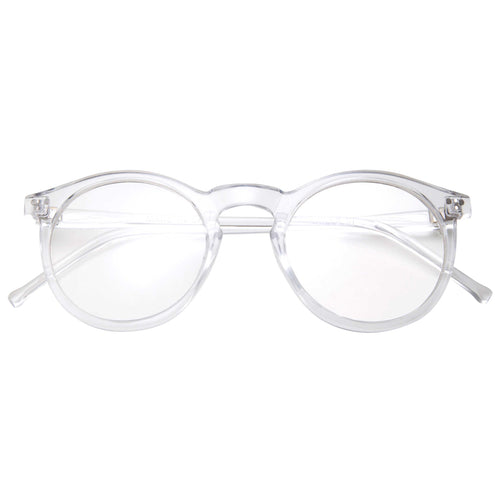 1f2c9f9722 Clear Lens – grinderPUNCH