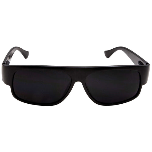 OG Cholo Eazy-E Sunglasses - grinderPUNCH