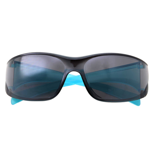Safety Full Wrap Protective Eyewear Goggles