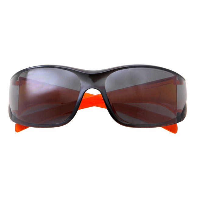 Safety Full Wrap Protective Eyewear Goggles - grinderPUNCH