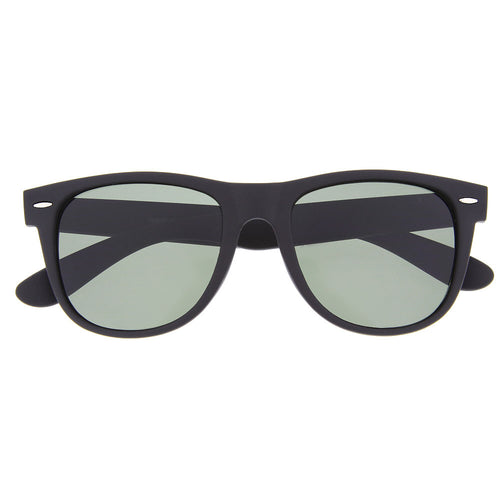 02739bbd1d Large Round Bottom Sunglasses - grinderPUNCH