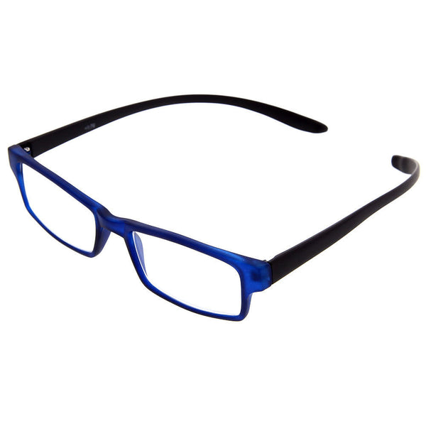 Modern Unisex Hanging Reading Glasses Readers - grinderPUNCH