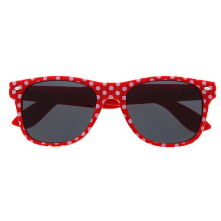 American Flag Party Novelty Sunglasses