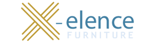 X-elence Furniture