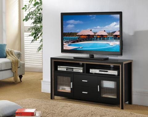 Tv Stand x151282f