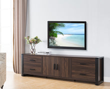 Load image into Gallery viewer, Tv Stand 151355