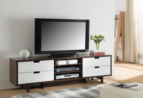 Tv Stand x151359f