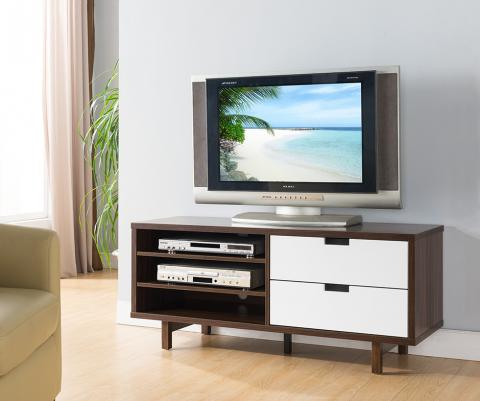 Tv Stand 161478