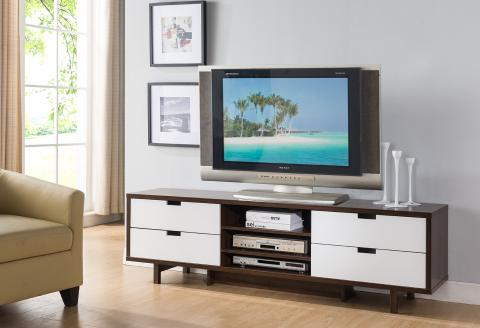 Tv Stand x161479f