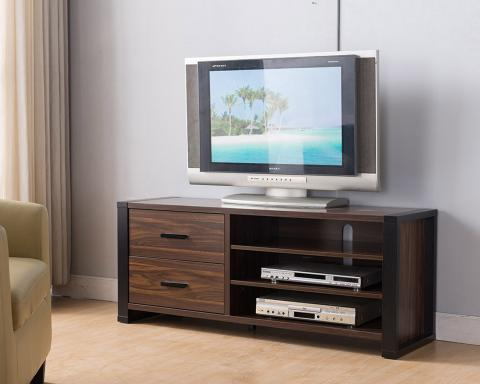 Tv Stand x161482f
