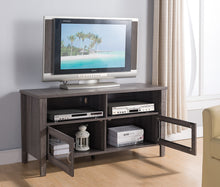 Load image into Gallery viewer, Tv Stand 161566