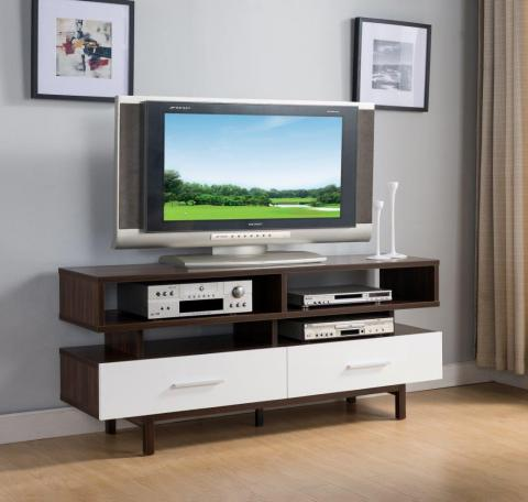 Tv Stand x161623f