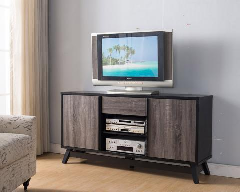 Tv Stand x161632f