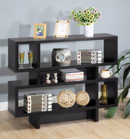 SOFA TABLE 29259
