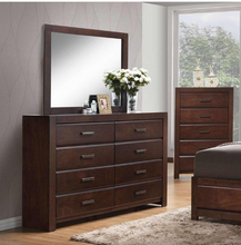 Load image into Gallery viewer, DRESSER- F4879