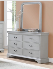 Load image into Gallery viewer, DRESSER- F4938