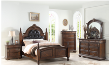 Load image into Gallery viewer, DRESSER - F4988