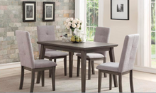 Load image into Gallery viewer, 5 PCS DINING SET-5163 HM