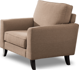 CHAIR 8014F-CIN-1
