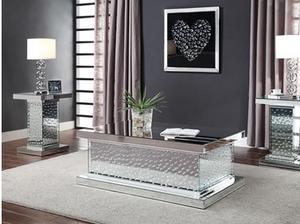COFFEE TABLE -81410