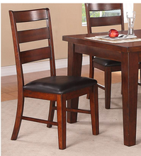 Load image into Gallery viewer, 7 PCS DINING SET- F2207/F1283