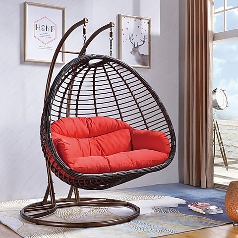 Swing Chair F036ART