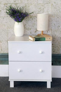 IDUSA NIGHT STAND Y1303