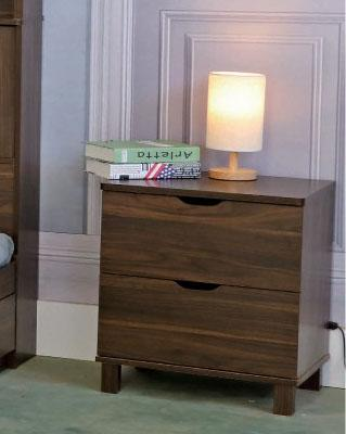 NIGHT STAND Y1503
