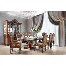 Load image into Gallery viewer, 7PCS DINING SET 3788T FOA