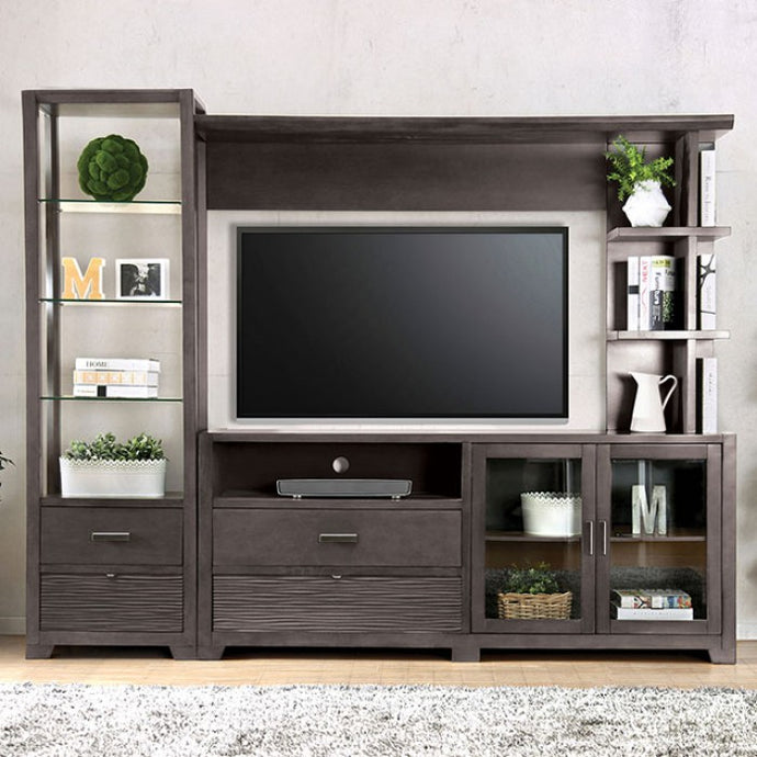 Tienen CM5900-TV *complete entertainment center*