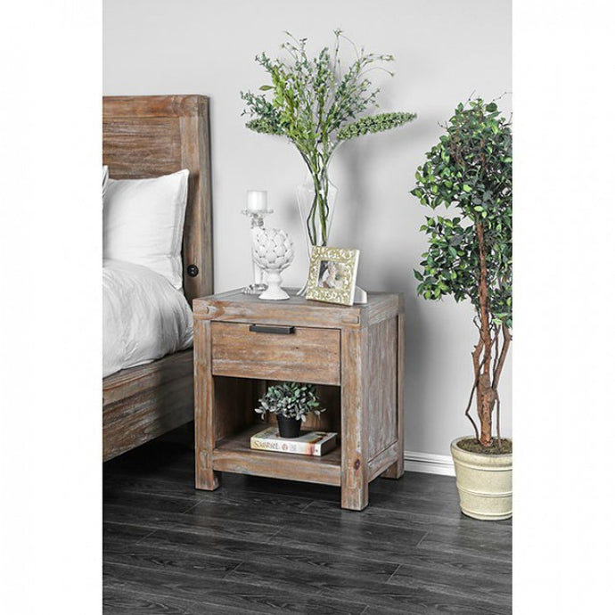 NIGHT STAND CM7360N