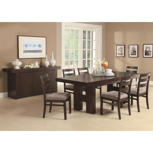 Dabny Casual Dining Room Group