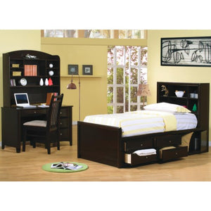CST Bedroom Group 400180F