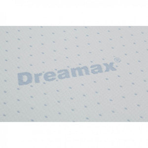 FOA MATTRESS DM651