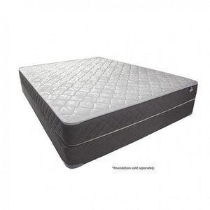 FOA MATTRESS DM111