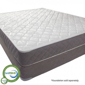 FOA MATTRESS DM111-F