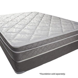 FOA MATTRESS DM121