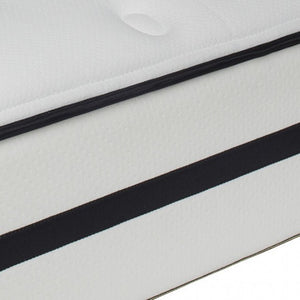 FOA MATTRESS DM1430