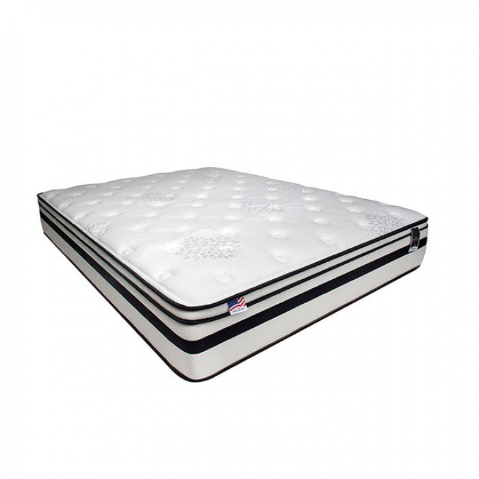FOA MATTRESS DM1450