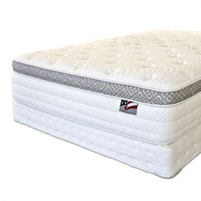 FOA MATTRESS DM1550-F