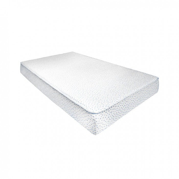 FOA MATTRESS DM170