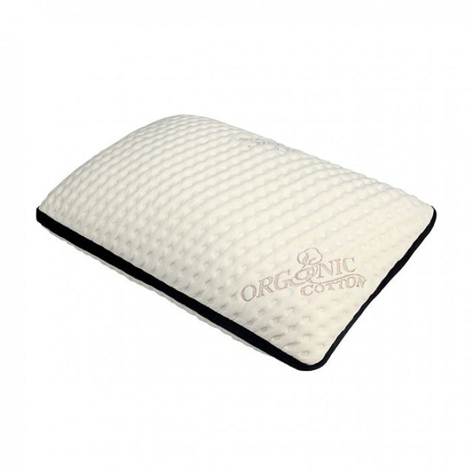 FOA PILLOW DM186
