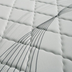 FOA MATTRESS DM336