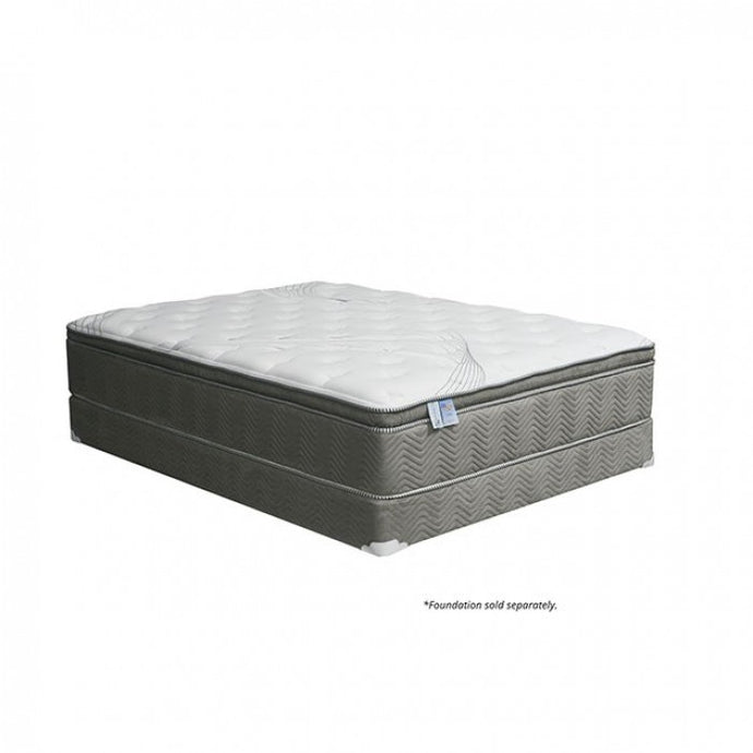 FOA MATTRESS DM338