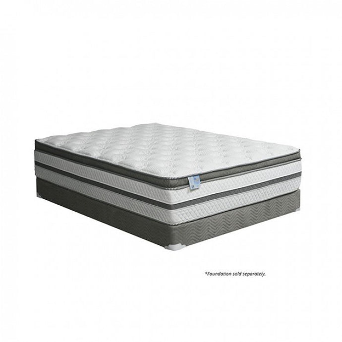 FOA MATTRESS DM339